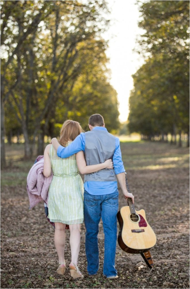 Aggies-and-Aerospace Engagement Shoot by More Than An Image Photography