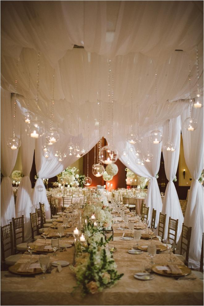 Omni Houston Houston Wedding Blog