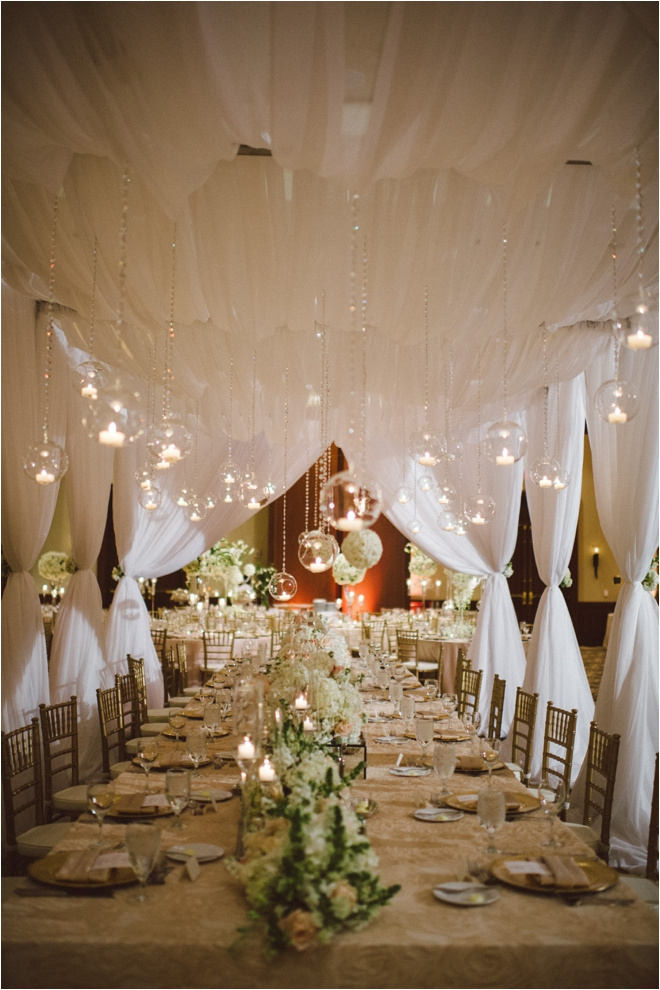 omni houston houston wedding blog. Black Bedroom Furniture Sets. Home Design Ideas
