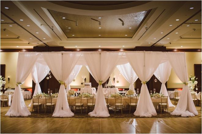 Houston Hotel Wedding By J Cogliandro Photography Houston Wedding
