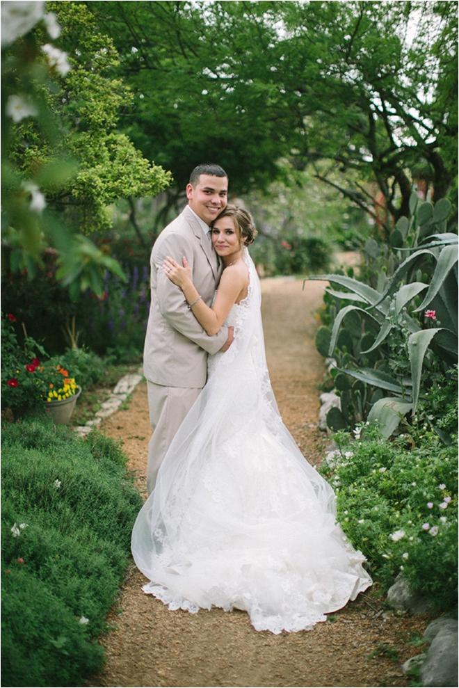 Houston Wedding Blog - Part 54