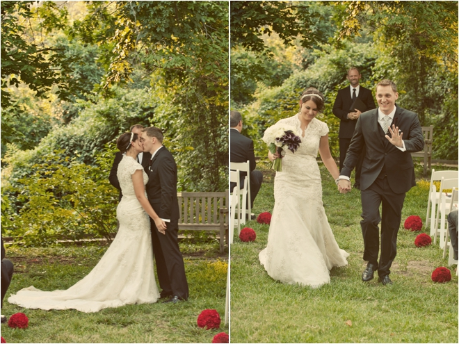 Fun, Relaxed, Dance-Fueled Houston Wedding by DC Stanley Photography