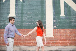 8 Tips For A Perfect Marriage Proposal