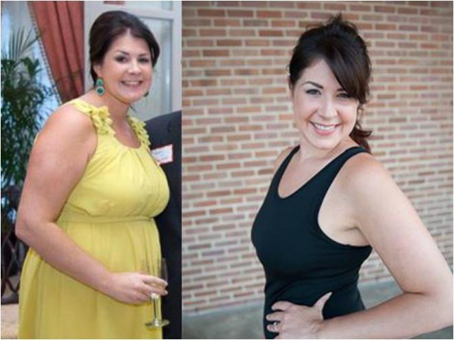 Pizza vs. Treadmill: A Bride's False Dichotomy?