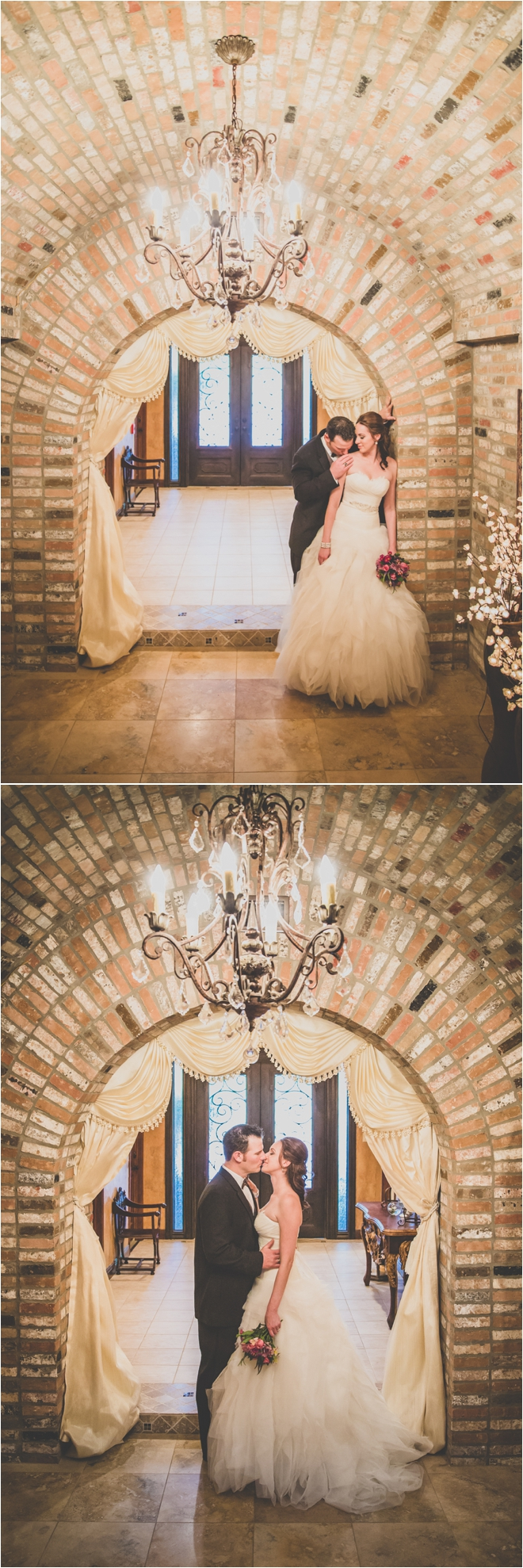 Madera Estates Bride and Groom Shoot by Ama by Aisha Photography & Cinema
