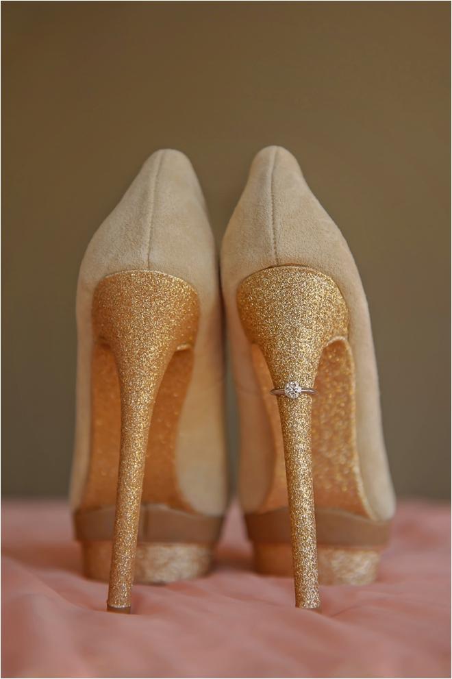 http://www.weddingsinhouston.com/Professionals/houston_wedding_consultants/gray_associates_events.aspx