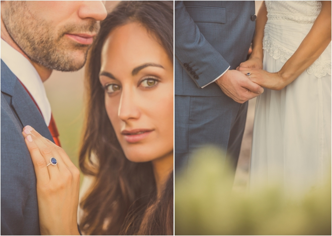 Las Vegas Wedding with Houstonian Bride, English Groom and French Proposal, by Ama Photography & Cinema