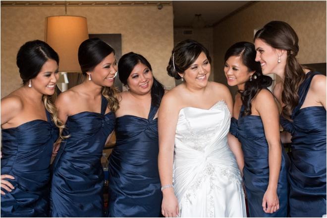 Wedding party dresses houston high cut wedding dresses for Wedding dresses on harwin in houston texas