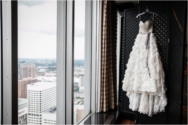 http://www.weddingsinhouston.com/Professionals/houston_wedding_ceremony_receptions_locations/Petroleum_Club_of_Houston.aspx