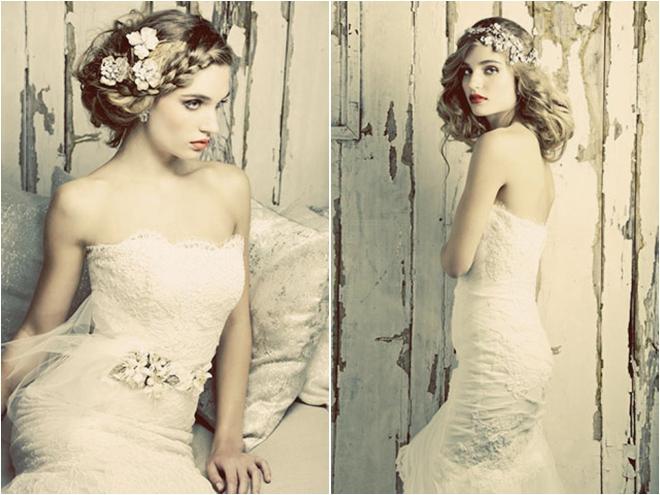 Joan Pillow Bridal Anniversary Bash Saturday, Nov. 2