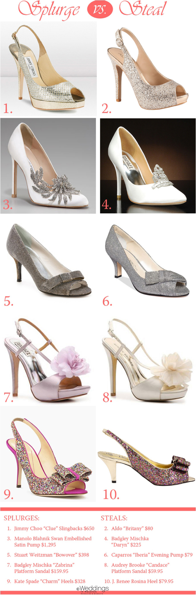 6def0a5ffa8e Manolo Blahnik Archives - Houston Wedding Blog
