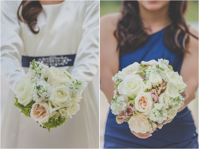Sweet Spring, Texas, June Wedding by Ama Photography & Cinema