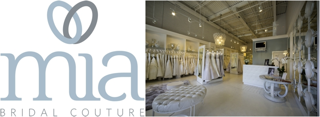 Houston Bridal Salon