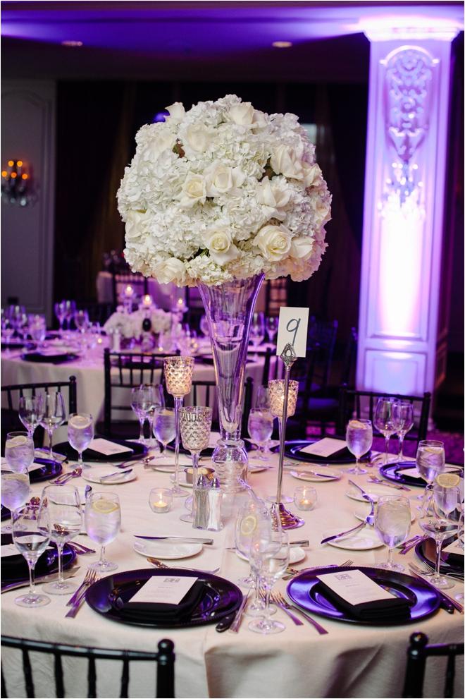 Williams Sonoma Archives Houston Wedding Blog