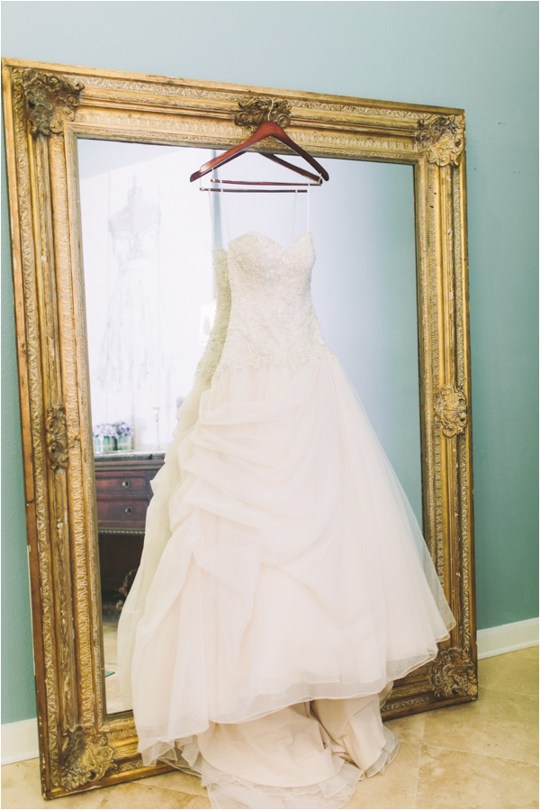 Vintage Style Wedding Dresses Houston : Vintage wedding dresses houston style of bridesmaid