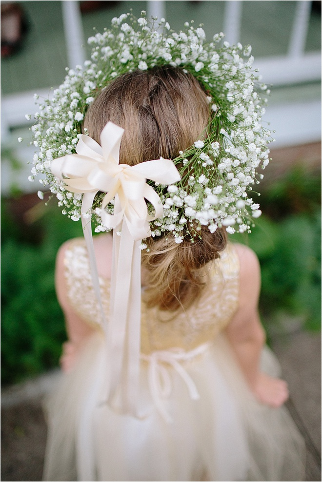 Boho-Chic, Rustic Austin Mansion Wedding