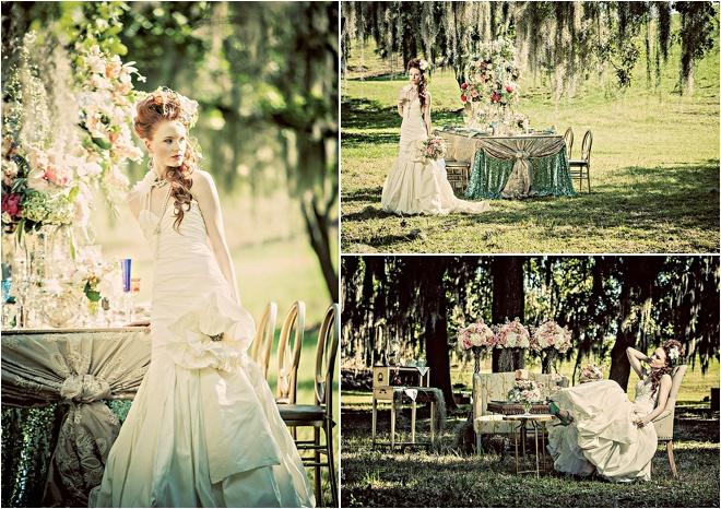 Vintage « Houston Wedding Blog