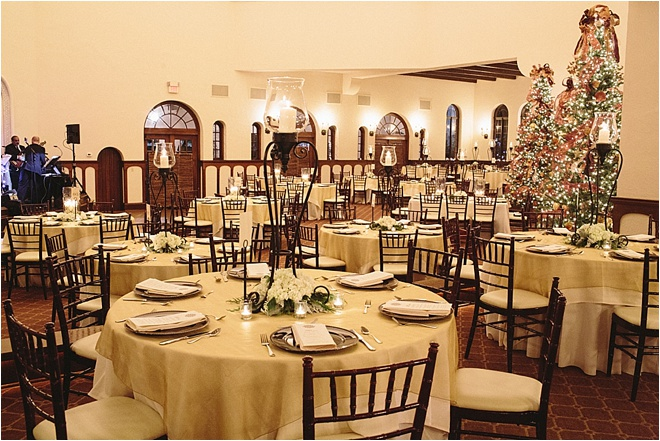 Brown And Gold Wedding Ideas: Cream, Champagne, Gold & Bronze Wedding At The Parador By