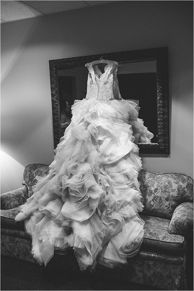 Macy\'s Wedding Gift Registry Archives - Houston Wedding Blog