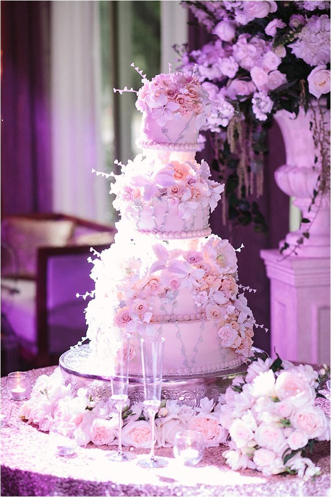 Macys Wedding Gift Registry Archives Houston Wedding Blog