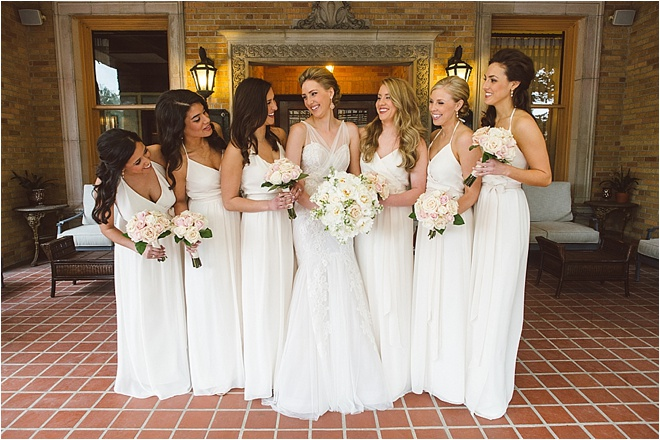 Ivory And White Wedding Dresses - Wedding Dresses Online