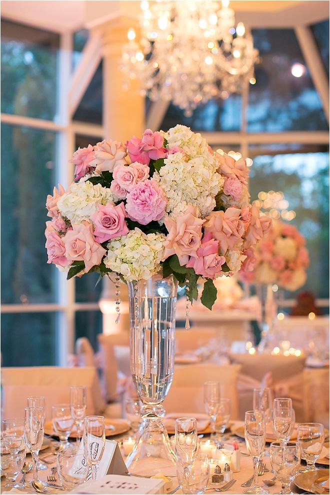 Disney Inspired Wedding at Ashton Gardens