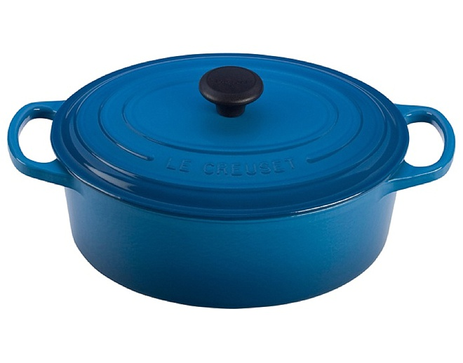 Buy I Do! Tickets & Win a Le Creuset French Oven