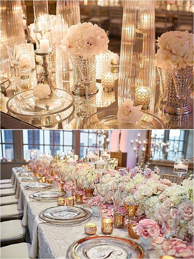 wedding decor flowers Woodlands Houston