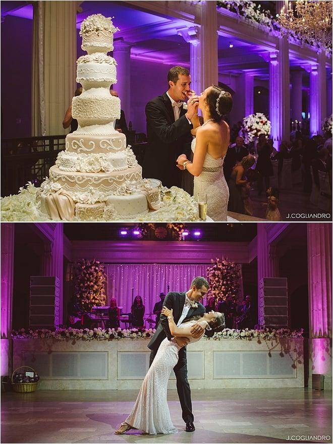 Alvina Valenta Archives - Houston Wedding Blog