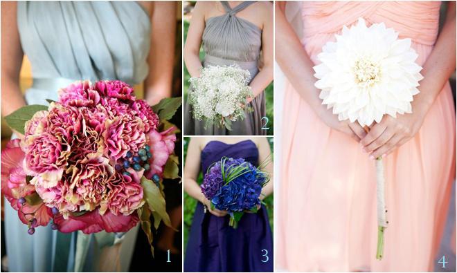 Sunflower Bouquet Archives - Houston Wedding Blog