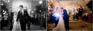 Bright and Beautiful Wedding by Adam Nyholt