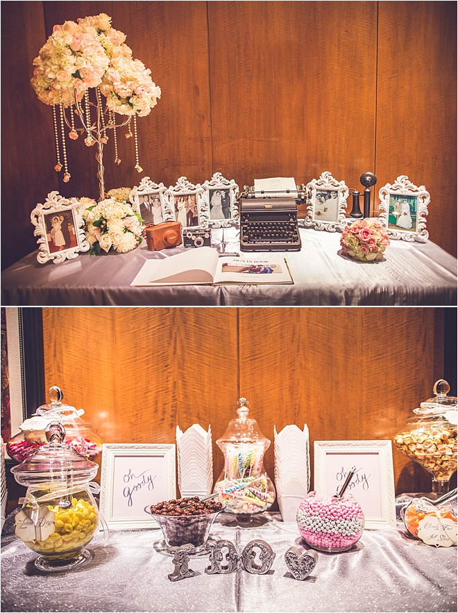 Silver Archives Page 2 Of 4 Houston Wedding Blog