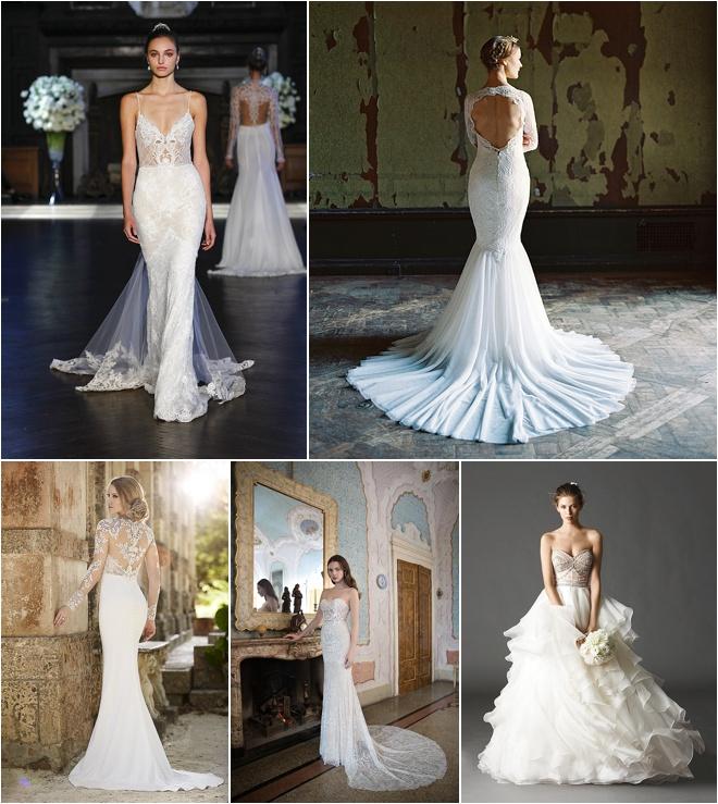Houston's Haute-est Salon: Mia Bridal Couture
