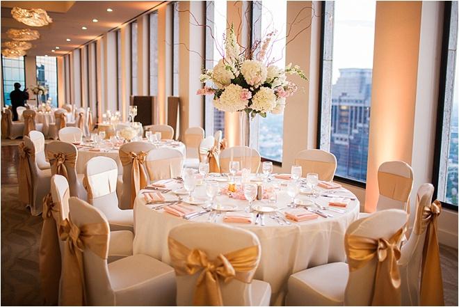 Modern Archives - Houston Wedding Blog