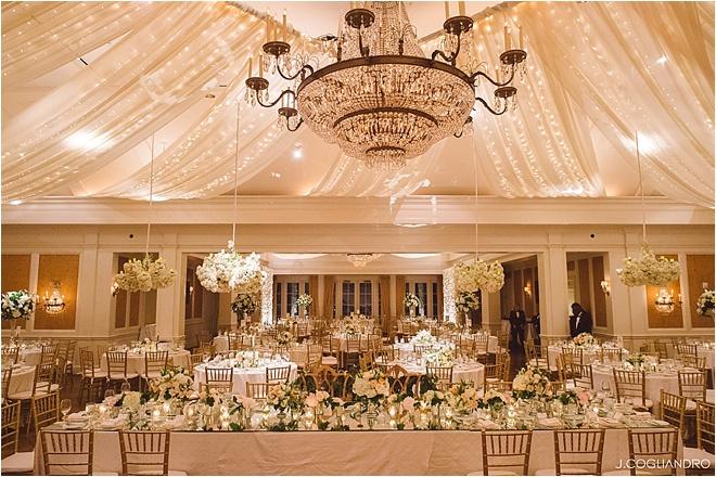 Joe Knows Weddings: Photographer Joe Cogliandro on How to Choose Your Wedding Vendors
