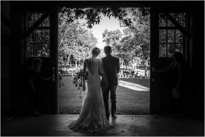 Joe Knows Weddings: Photographer Joe Cogliandro on How to Choose Your Wedding Vendors