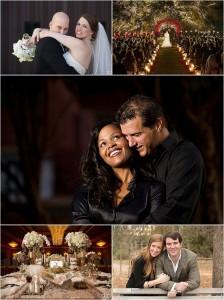 $500 D. Jones Photography Engagement Shoot GIVEAWAY