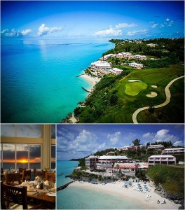 Purchase Your I Do! Tix and Enter to WIN a Romantic Bermuda Getaway!