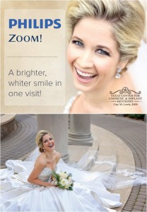 Smile: Here's an Awesome Deal from Texas Center for Cosmetic & Implant Dentistry