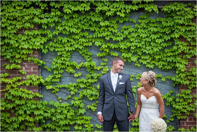 Guest Post: Pro Photographer Taylor Golden on 7 Must-Have Wedding Day Photos