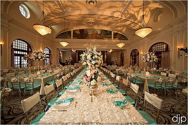 Crystal-Ballroom-Wedding