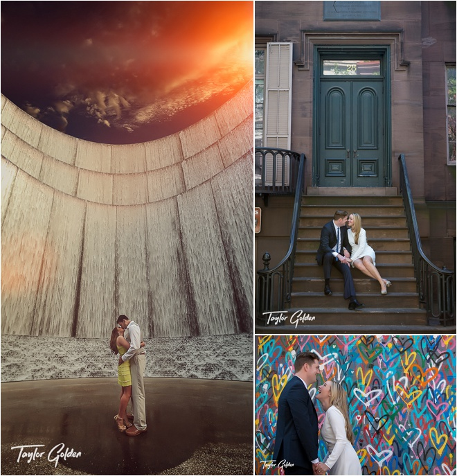 Engagement-Shoot-Giveaway-with-Taylor-Golden-Photography