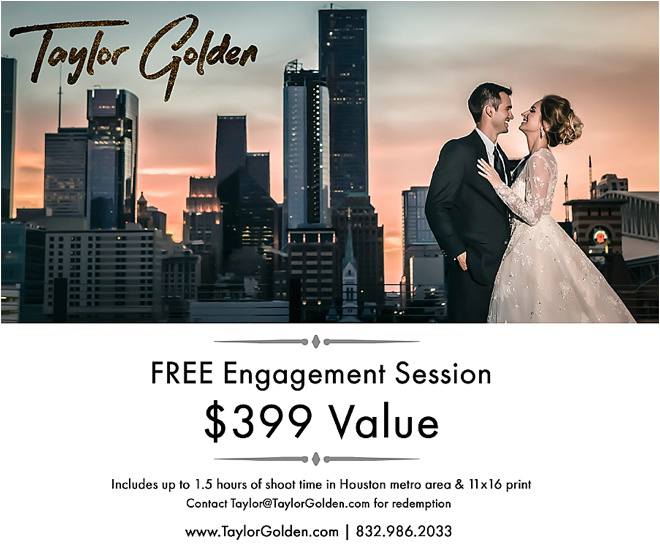 Taylor-Golden-Photography-Giveaway