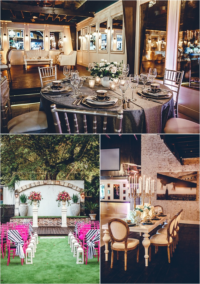 Hughes-Manor-Wedding-Event
