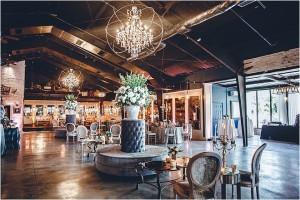 To Do Next Week: Hughes Manor Wedding Open House 9/15