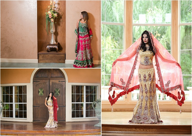 South-Asian-Bridal-Fashion