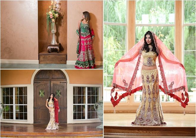 South-Asian-Bridal-Fashion