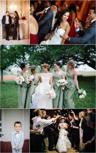Buy I Do! Tickets and Win a $580 Tech Package from Picture Keeper
