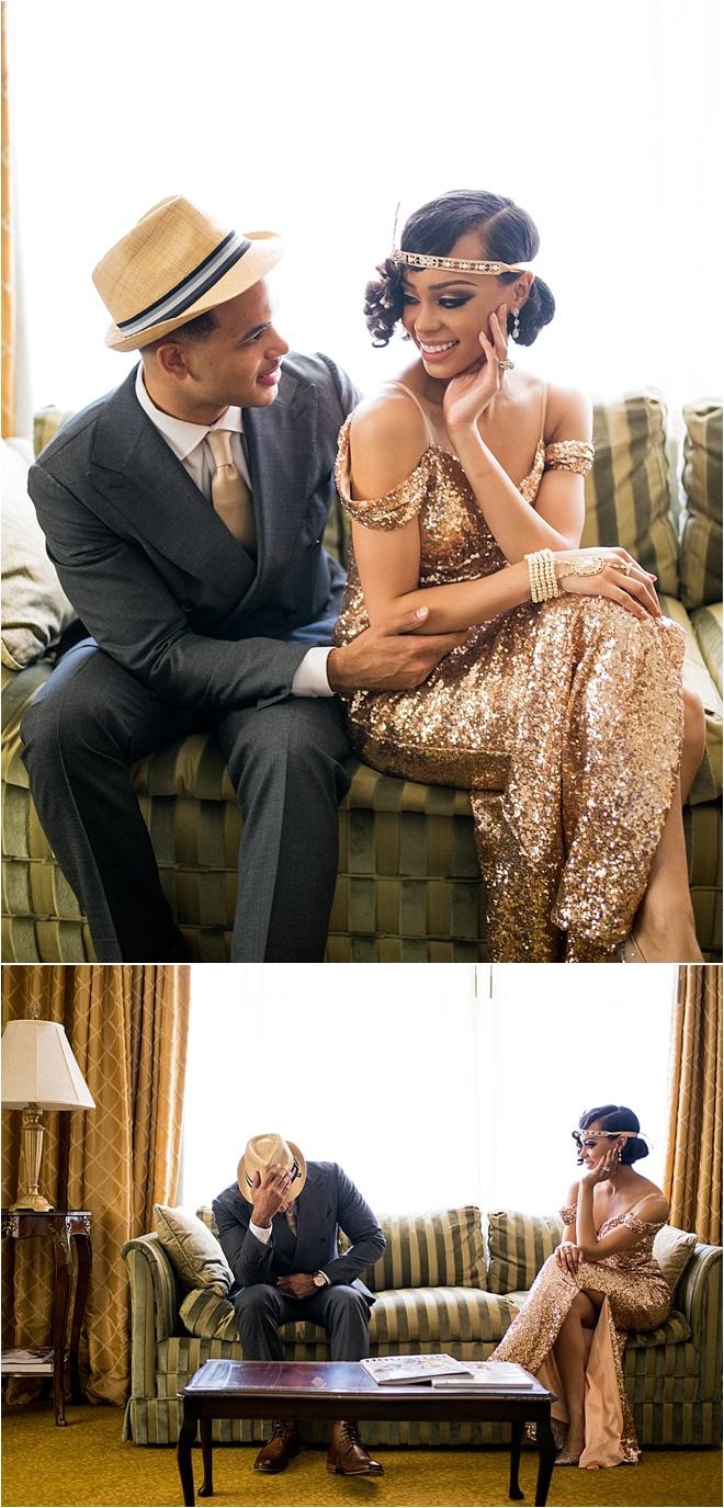 Gatsby-Inspired-Anniversary-Shoot-Civic-Photos