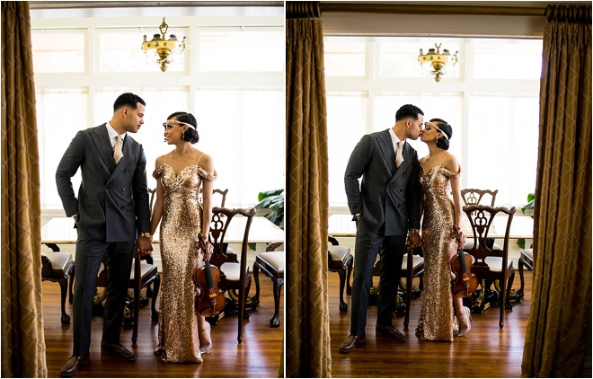 Gatsby-Inspired-Anniversary-Shoot-Civic-Photos